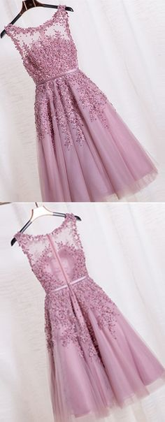 Tea Length bridesmaid dresses,lace Evening Gown Party dresses,Short Burgundy Prom Dress 2016 New Spring Pearls Lace Beading Sexy Raceback Formal Dress,bridesmaid dresses