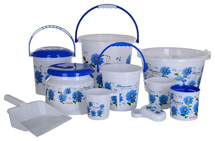 10 Piece Bathroom Set At Low Price Click Here For Price Details -> http://www.couponndeal.com/coupon/7-piece-bathroom-set-online  Free Shipping, COD Available