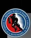 Hockey Hall of Fame, Toronto Canada HHoF.com Home Page