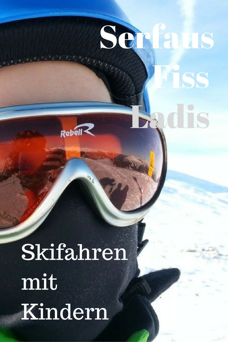 Familien-Skiurlaub in Serfaus Fiss Ladis Tirol Österreich  http://www.weltwunderer.de/familien-skiurlaub-in-serfausfissladis-leider-geil/