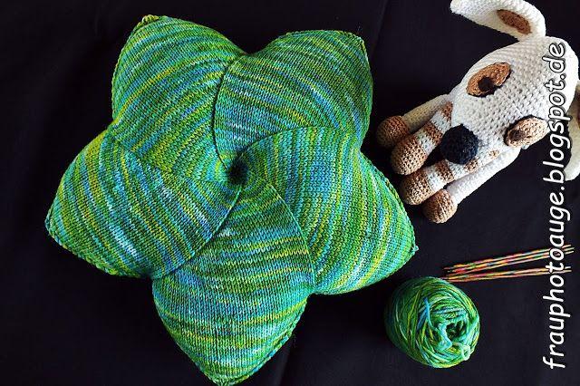 23 besten handtaschen aus textilgarn bilder auf pinterest. Black Bedroom Furniture Sets. Home Design Ideas