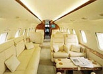 $499 Private Jet. Book Now! www.flightpooling.com Jet Charter Flights San Francisco 5 #travel #lifestyle