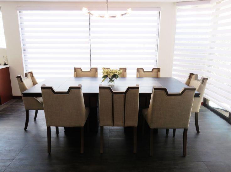 ms de ideas increbles sobre mesas de mrmol en pinterest diseo de mesas de comedor mesas laterales y mesas nido