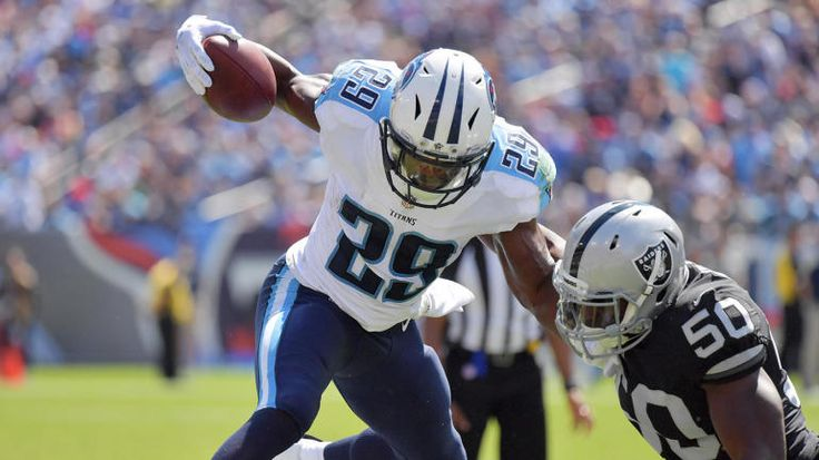 Fantasy Football Week 3: DeMarco Murray improving, but Rob Kelly shouldn't be in your lineup in latest injury report roundup