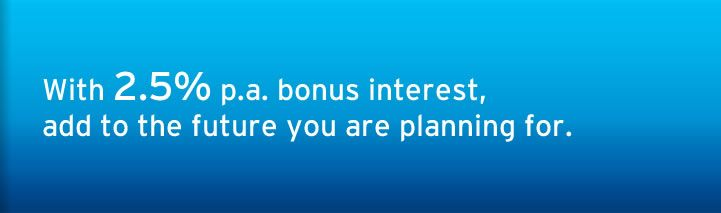 Citibank Interestplus Savings Account Best Interest Rates Banking Services Deposits Citibank Interestplus Savings Account Citibank Singapore Best Bank Savings In 2020
