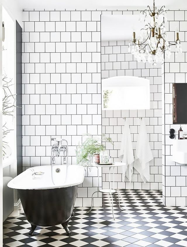 The 25+ best Traditional bathtubs ideas on Pinterest | Traditional ...