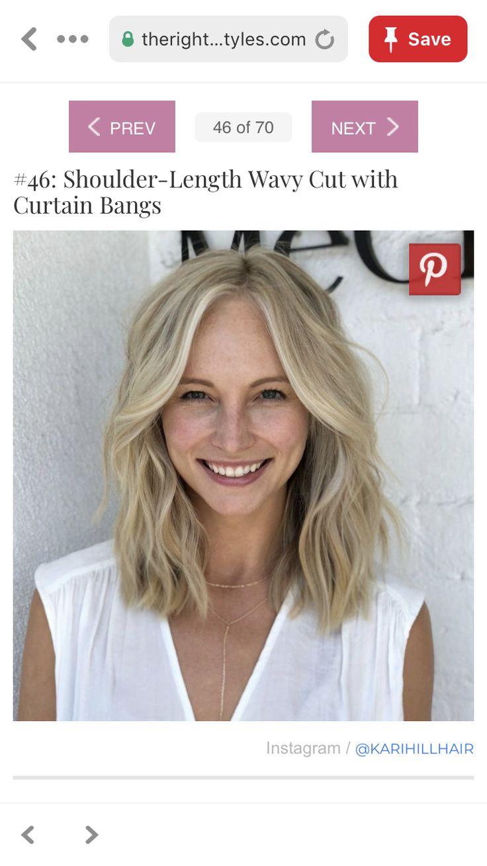 Pin By Megan Mercer On Hair Amp Makeup Long Hair Styles