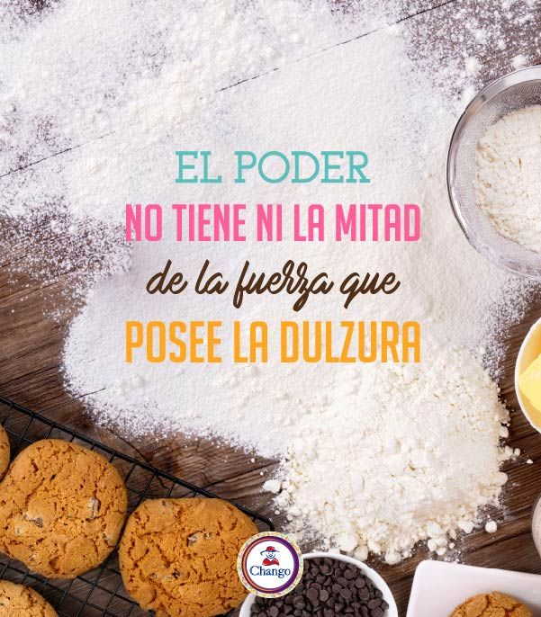 :) #Sweet #repostería #Dulce