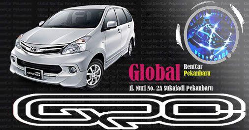 Promo Harga di Perusahaan Jasa Rental Mobil Pekanbaru di Global Rent Car dengan Harga Murah Armada Mobil Tahun Tinggi sewamobildipekanbaruriauindonesia.blogspot.com