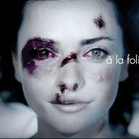 Violence conjugales - encore 146 deces en 2013