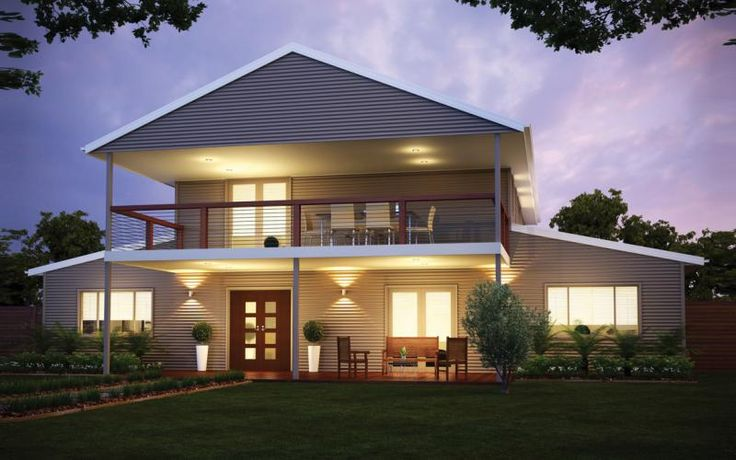 Best 25 Metal Building Home Kits Ideas On Pinterest