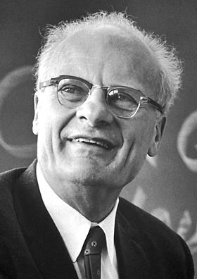 """Hans Albrecht Bethe 1967    Born: 2 July 1906, Strassburg (now Strasbourg), Germany (now France)    Died: 6 March 2005, Ithaca, NY, USA    Affiliation at the time of the award: Cornell University, Ithaca, NY, USA    Prize motivation: """"for his contributions to the theory of nuclear reactions, especially his discoveries concerning the energy production in stars""""    Field: Astrophysics"""