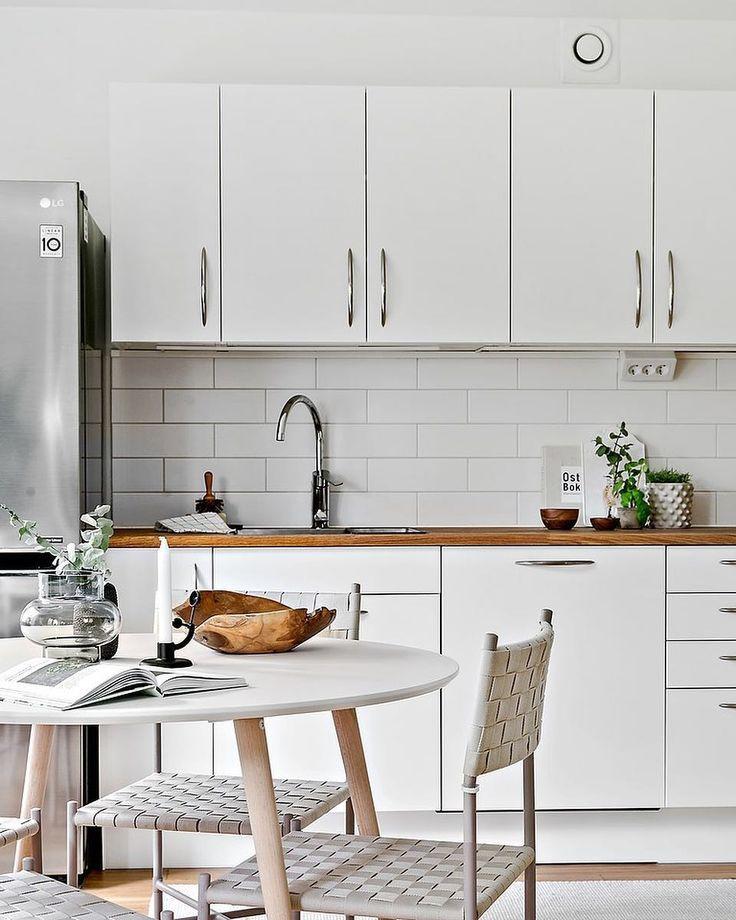 Großartig Ferguson Küche Und Bad Memphis Tn Galerie - Küchen Design ...