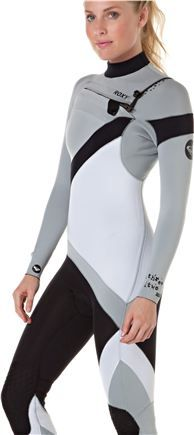 want this wetsuit