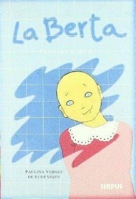 Libro infantil de autoayuda