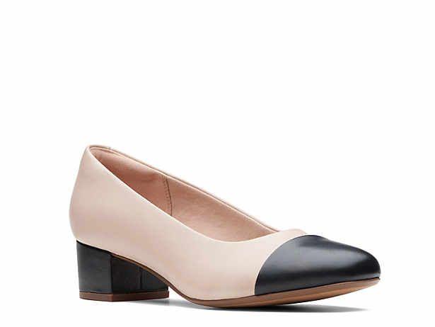 Dress Block Pumps \u0026 Sandals   DSW