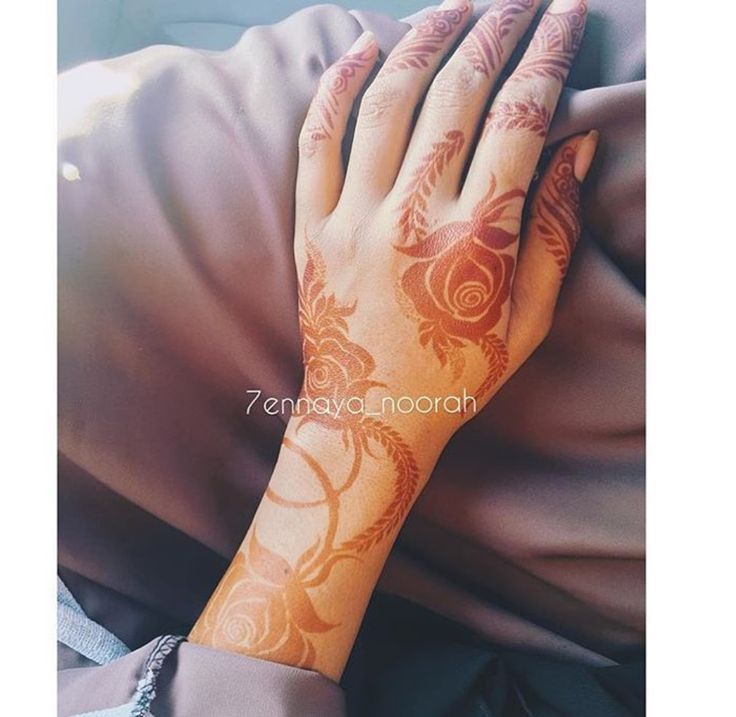 Designs Design Khaleeji Tattoo Pictures to Pin on Pinterest Page 2