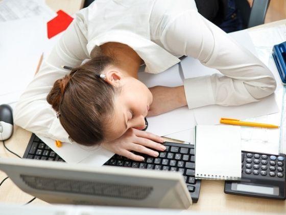 Oboseala suprarenala, principala problema de sanatate a momentului. Rolul glandelor suprarenale si semnele fizice clare ale epuizarii lor