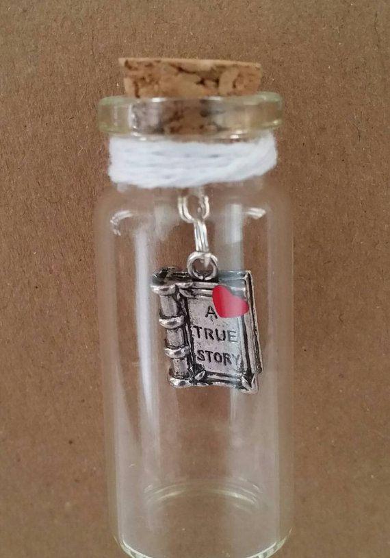 17 best personalised boyfriend gifts from undertheblossomtree boyfriend girlfriend wife husband gift a true love story art negle Choice Image