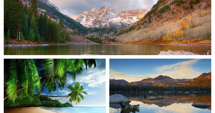 To Fotojet είναι μία ακόμη εκπληκτική online υπηρεσία μέσω της οποίας μπορούμε να φτιάξουμε υπέροχα κολάζ κάρτες φωτογραφιών Facebook Covers Magazine covers αφίσες διασκεδαστικές φωτογραφίες τρισδιάστατες φωτογραφίες και άλλα. Υπάρχουν άφθονα κολάζ αφίσες κάρτες φωτογραφιών και άλλα.  Κατ 'αρχάς επιλέξτε αυτό που σας αρέσει περισσότερο για να ξεκινήσετε. Στη συνέχεια προσθέστε τις δικές σας φωτογραφίες από τον υπολογιστή ή από το Facebook σας και προσαρμόσετε τις φωτογραφίες σας όπως θέλετε…