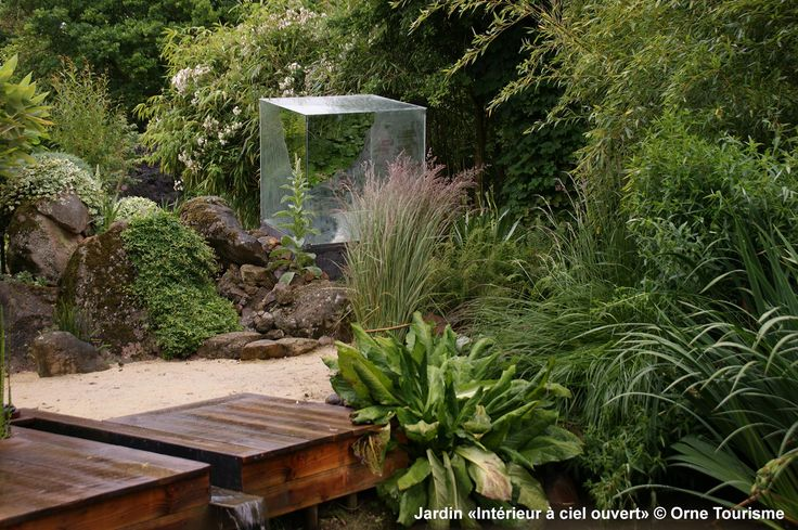 1000 ideas about jardin contemporain on pinterest jardin paysager am nagement d 39 un jardin