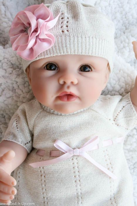 1000 Images About So Truly Mine On Pinterest Play Doll