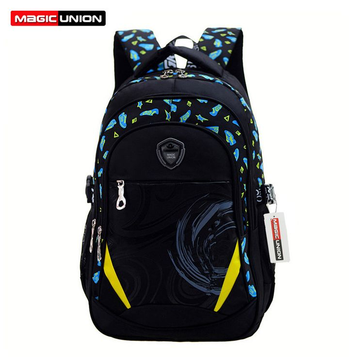 =>Sale onMAGIC UNION Children School Bags Brand Design Child Backpack In Primary School Backpacks For Boys And Girl Mochila Infantil ZipMAGIC UNION Children School Bags Brand Design Child Backpack In Primary School Backpacks For Boys And Girl Mochila Infantil ZipCheap Price Guarantee...Cleck Hot Deals >>> http://id354276091.cloudns.hopto.me/32324087931.html images
