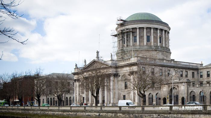 Ireland: Banks Dealt a massive Blow With High Court Judgement Today – Home Owners Celebrate