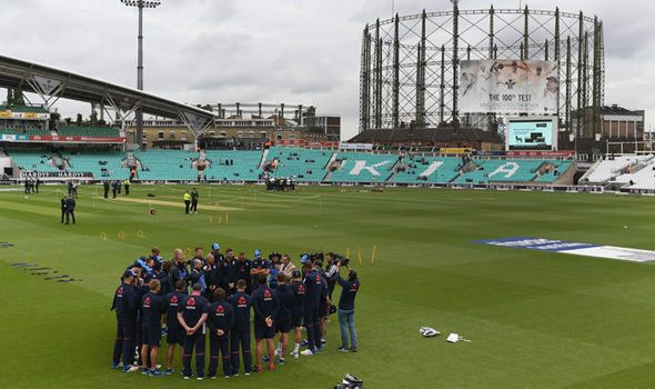 England v South Africa live cricket stream: How to watch the third Test online and on TV