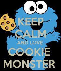 Google Image Result for http://sd.keepcalm-o-matic.co.uk/i/keep-calm-and-love-cookie-monster--315.png