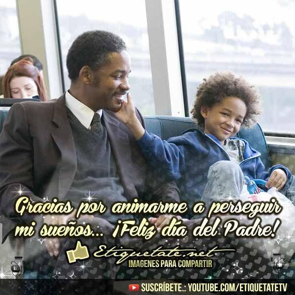 Imagenes con Dedicatorias para el día del Padre | http://etiquetate.net/imagenes-con-dedicatorias-para-el-dia-del-padre/