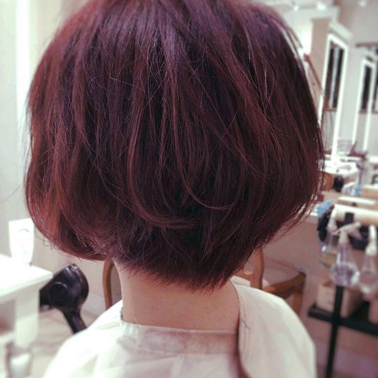 Что добавлять в маску для волос для роста