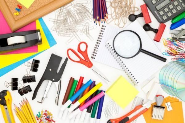 #nagyító #olló #filctoll #tűzőgép #vonalzó #ceruza #színes_ceruza #iratcsipesz http://www.wts.hu/upload/iskolaszerek/bifokalis-iskolai-nagyito