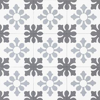 17 meilleures id es propos de plinthe carrelage sur pinterest plancher et - Acheter carreaux de ciment ...