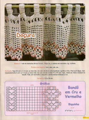 http://www.crochecomreceitas.com/search/label/cortinas