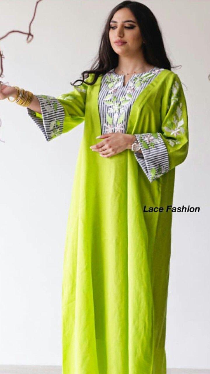 Pin By Mariama Penda On Dresses Clothes For Women Fashion Hijab Fashion