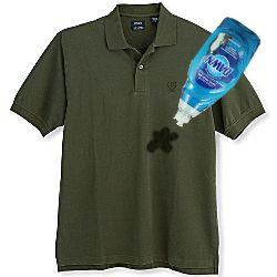 Best 25 remove oil stains ideas on pinterest oil for Motor oil stain removal from clothes