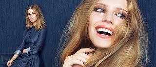 """Alles rund um Kosmetik: Limited Edition """"Denim Divine"""" by CATRICE"""