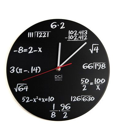 We DIYed one of these for my daughters math teacher last Christmas. It was a big…