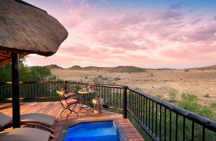 Enjoy a classic & carefree experience of South Africa! Malaria-free safaris in Pilanesberg National Park & Eastern Cape paired with the Winelands  Browse the itinerary, request an instant quote, customise your itinerary & book online or contact us