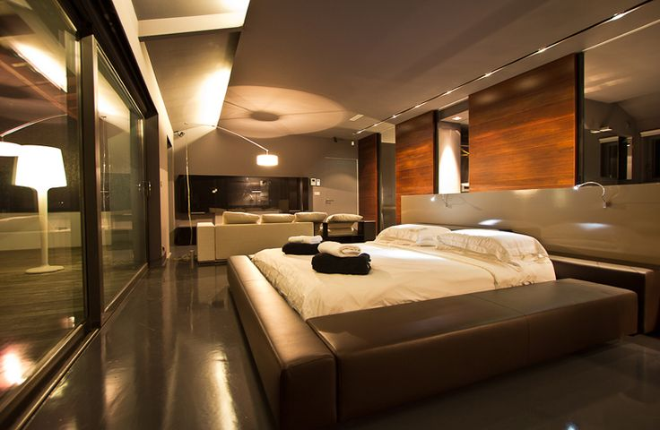 109 best images about master bedroom on pinterest modern