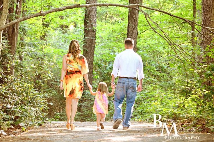 Family pictureFamily Pictures, Families Pictures