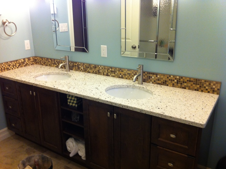 17 Best Images About Bathroom Renovations On Pinterest Diy Tiles Vanities And Cabinets