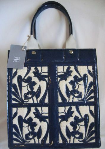 Valentines and Easter is coming up. Do you have a gift for your femme fatale?! NOAH Vegan Butterfly Handbag Retail $198