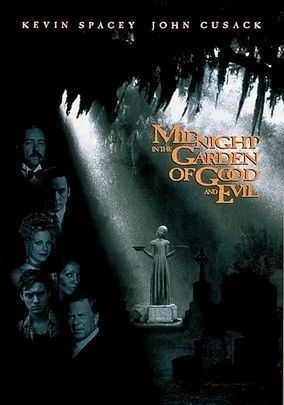Best 25 late night movies ideas on pinterest for Imdb midnight in the garden of good and evil