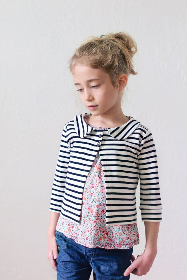 179 besten Sewing - inspiration Bilder auf Pinterest   Aster ...
