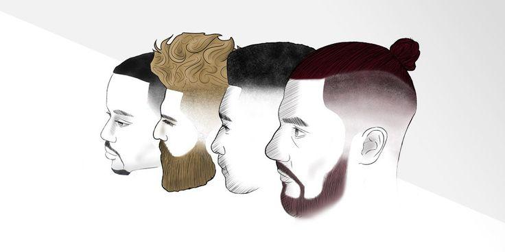 Pense na última vez que você foi ao barbeiro, querido leitor. Você saiu de lá (1) decepcionado com o resultado, (2) apenas satisfeito ou (3) absolutamente orgulhoso com a nova glória de sua juba? S...