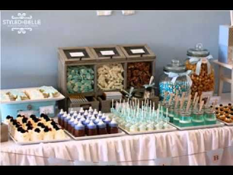 Cheap Baby Shower Food Ideas https://www.youtube.com/watch?v=XJ5r_8VZr0A&list=PLS7ytpn96EI-qv7pP9t82aY3bRiGtwWIT&index=23