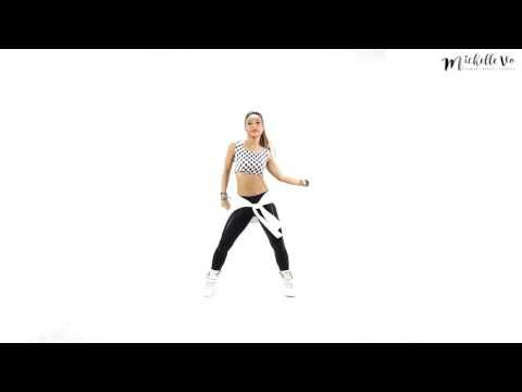 Greenlight - Pitbull ft. Florida, LunchMoney Lewis | Fast and Furious Dance Workout |Zumba® Fitness - YouTube