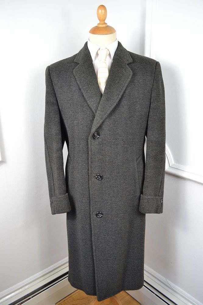 136 best Vintage Overcoats and Trench Coats images on Pinterest
